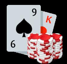 gratis blackjack geld