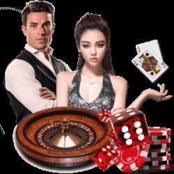 live casino geld